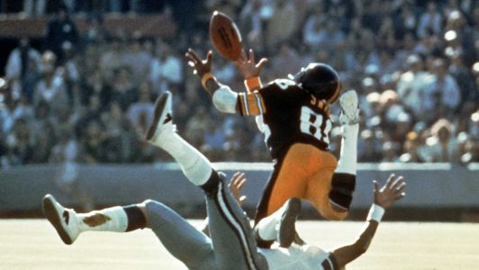This day in history: Steelers repeat as Super Bowl champions