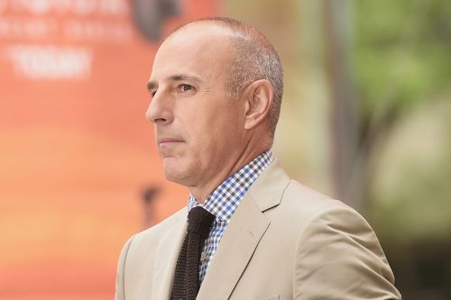 Matt Lauer's 'eyes snapped back' when Farrow brought up casting couch: report