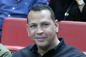AP source: T-wolves sale to Lore, A-Rod up for NBA approval