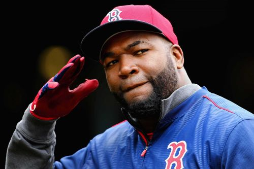 Judge orders suspects in David Ortiz shooting to remain in jail for at least 1 year