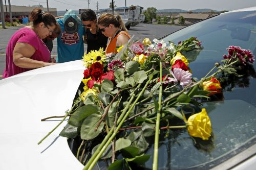 9 members of same family died in duck boat tragedy
