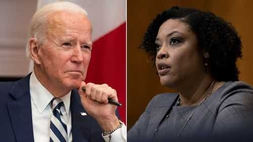 A key Cabinet role isn't filled nine months into Biden's presidency. Here's why that matters