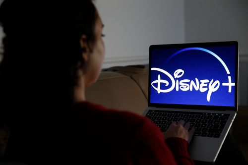 Disney+ lands more than 50 million subscribers in 5 months amid pandemic