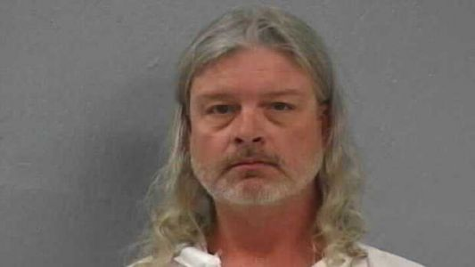 Court upholds death sentence for man who killed 10-year-old