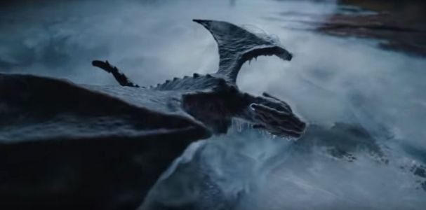 'Game of Thrones' Season 8 Teaser Trailer: When Will Finale Episode Get Full Trailer?