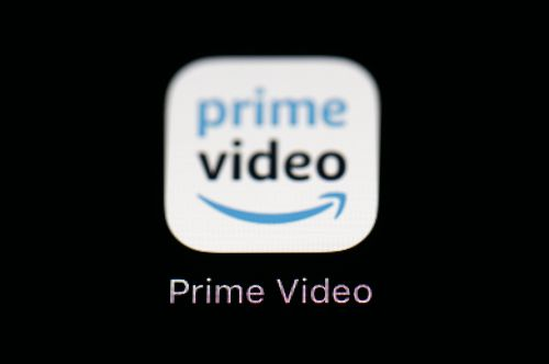 Up to 3 people can watch Amazon Prime Video at once - here's how it compares to the competition