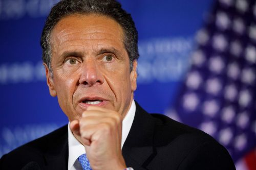 Democrats' supermajority in the state Senate is terrible news for NY's economy
