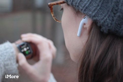 Coronavirus to slow wearables growth this year, says report