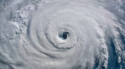 Belski's Blogs - The most active years for tropical storms & hurricanes