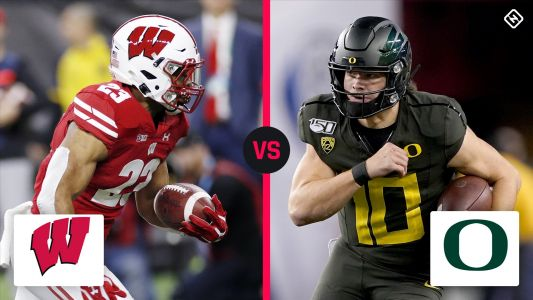 Who plays in the Rose Bowl this year? Teams, date, schedule for New Year's 6 bowl game 2020
