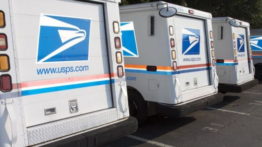 5 former USPS mail carriers in Chicago area charged in conspiracy to steal credit cards