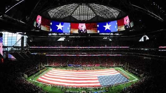 When is Super Bowl 2019? Date, location, odds for Super Bowl 53