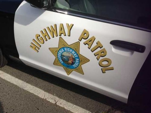 Motorcyclist killed in head-on DUI crash, CHP North Sac says