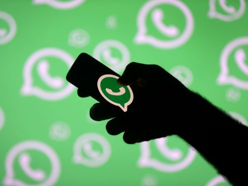 How to video chat on WhatsApp using your iPhone or Android device