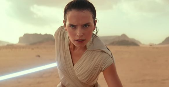 5 confirmed 'Star Wars' projects are coming after 'The Rise of Skywalker' - here are all the details
