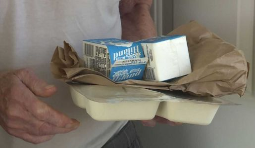 Donations drop 50 percent to Meals on Wheels in Wyandotte County