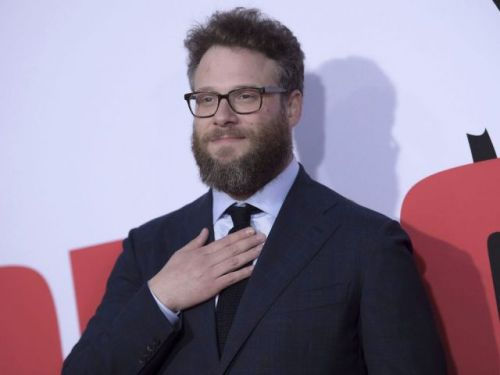 What happened to Seth Rogen's voice? TTC stopped playing divisive transit PSAs after just one month