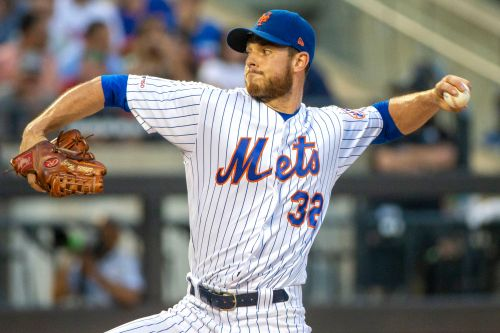 Steven Matz has been very different pitcher since bullpen stint