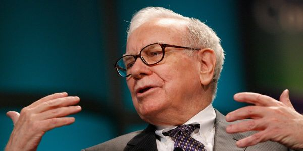 Warren Buffett's Berkshire Hathaway has plowed $150 million into Liberty SiriusXM, and looks set to invest another $180 million