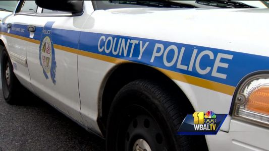 Teacher carjacked in Baltimore County; police arrest 2 in separate attempted carjacking