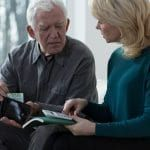 Elder Financial Abuse Committed More Often by Family Than Strangers