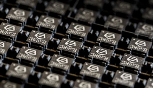 SiFive hires Qualcomm exec as CEO for RISC-V alternatives to Nvidia-Arm