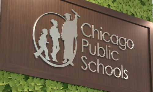 CTU: Teachers work from home Wednesday if no new deal
