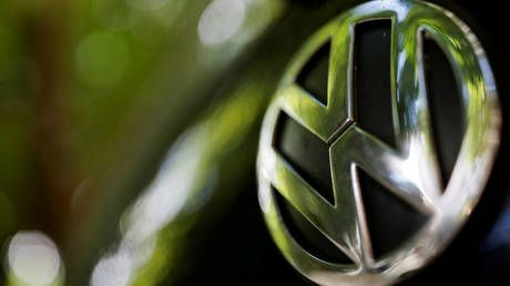 Former Volkswagen boss to face trial over 'Dieselgate' scandal
