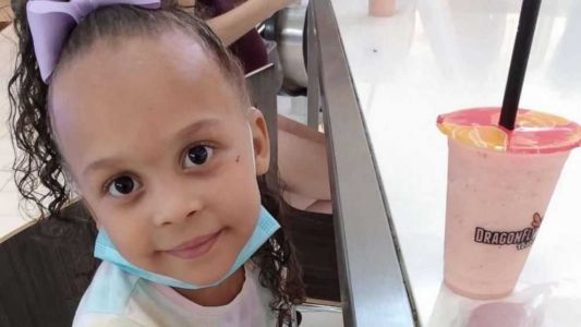 Lawyer for 5-year-old girl badly hurt in Britt Reid crash wants to see 'most serious' charges filed