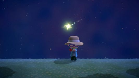 How to get lots of Star Fragments and Zodiac Fragments in Animal Crossing