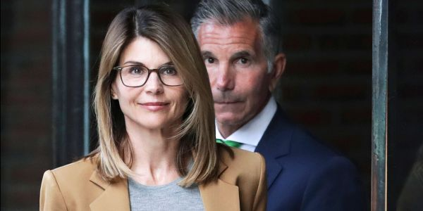 Lori Loughlin and several other parents are now facing additional charges of bribery in the college admissions scandal
