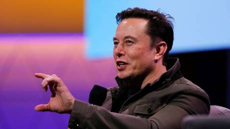 Elon Musk invokes 'another Epstein' defense, redefines 'pedo guy' as innocent insult in legal battle with British diver