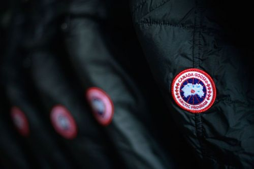 High school bans expensive jackets to protect poorer children