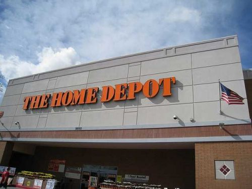 Home Depot announces changes in stores due to coronavirus