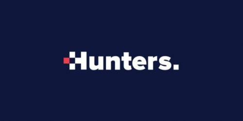 Hunters.ai raises $15 million to automate cyberthreat detection