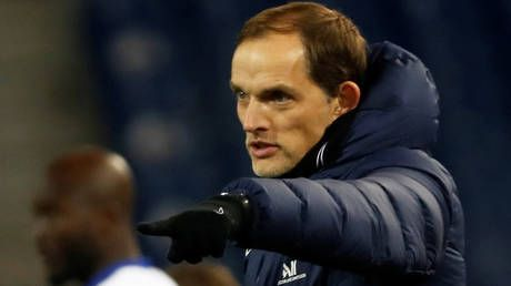 Tuchel's to-do list: From reviving misfiring Germans to avoiding political strife. new Chelsea boss has much on his plate