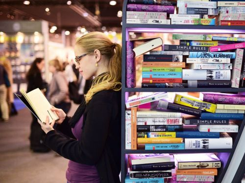 13 inspiring books chosen by the best small business owners on Amazon, from 'The Art of War' to 'Company of One'