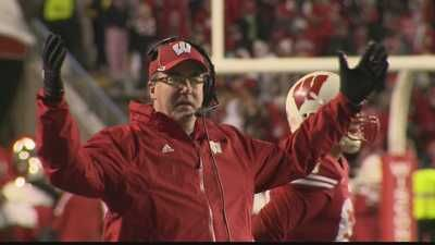 Wisconsin-Nebraska football game canceled after positive coronavirus tests