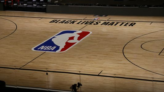 NBA targeting Dec. 22 start date for 72-game season