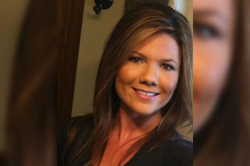 Video shows missing Colorado mom on the day she vanished