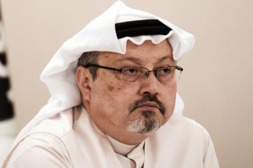 Saudi Arabia calls for death penalty in Khashoggi killing