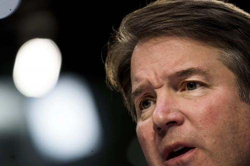 Drive to destroy Kavanaugh is the worst of feminism