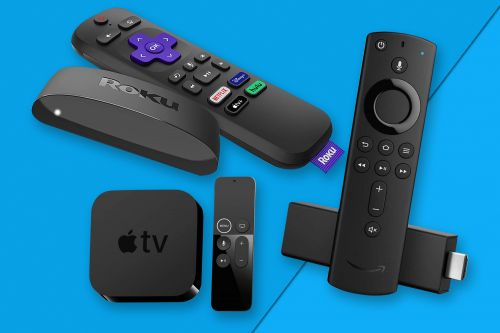 The best Fire TV Stick, Roku and Apple TV deals of Amazon Prime Day 2021