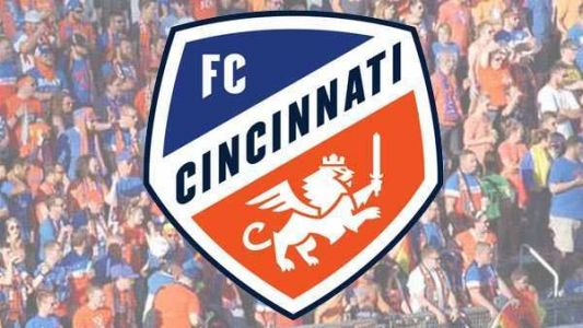 Allan Cruz scores in 1st minute, FC Cincinnati tops Impact 1-0