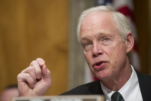 Immigration remains biggest problem at border, Ron Johnson says