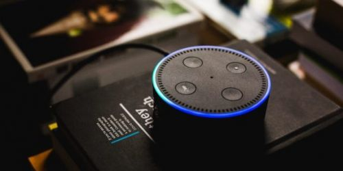 PINs and text messages can be inferred from smart speaker recordings, study shows