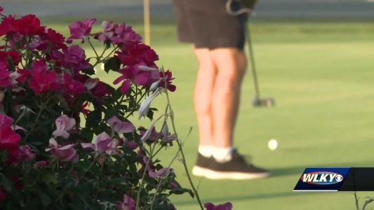 Louisville Metro council makes emergency vote to get final say on golf courses