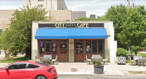 Downtown restaurant to close after 25 years in business