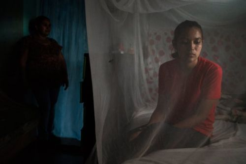 A Father's Decision to Smuggle His Daughter Across the Border Turned Into a Months-Long Nightmare