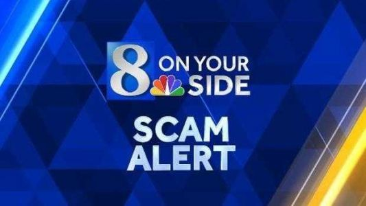 This scam has been around for years, but people still fall for it